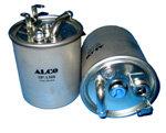 SP1308 ALCO FILTER SN70217