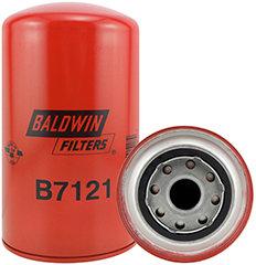 B7121 BALDWIN O/FILTER SP1408
