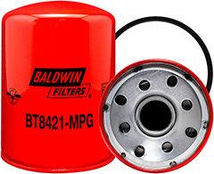 BT8421-MPG BALDWIN H/FILTER SH56753