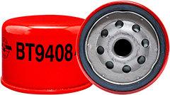 BT9408 BALDWIN A/COALESCER FILT