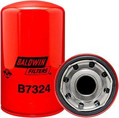 B7324 BALDWIN O/FILTER JCB SO61