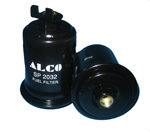 SP2032 ALCO F/FILTER FIG7050