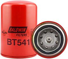 BT541 BALDWIN O/FILTER SO1788