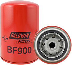 BF900 BALDWIN F/FILTER AZF098 S
