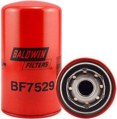 BF7529 BALDWIN F/FILTER SN105