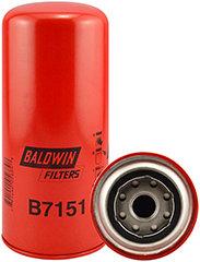 B7151 BALDWIN O/FILTER LSF5158