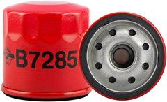 B7285 BALDWIN O/FILTER KUBOTA S