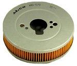 MD070 ALCO FILTER