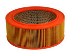 MD132 ALCO FILTER AG175