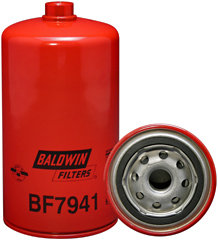 BF7941 BALDWIN F/FILTER FSW4227
