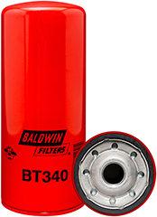 BT340 BALDWIN O/FILTER EL10112