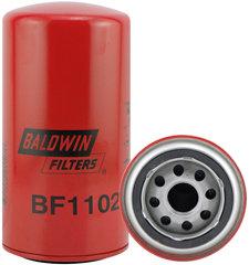 BF1102 BALDWIN F/FILTER AZF077/S