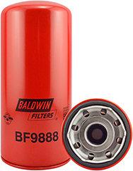 BF9888 BALDWIN F/FILTER