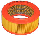 MD302 ALCO A/FILTER AG391 PA2096