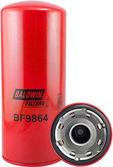BF9864 BALDWIN F/FILTER SN25136