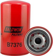 B7376 BALDWIN O/FILTER SP1325