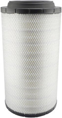 RS5508 BALDWIN A/FILTER MD7752 S