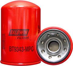 BT9343-MPG BALDWIN H/FILTER SH66191