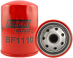 BF1110 BALDWIN F/FILTER SN25964