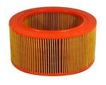 MD144 ALCO FILTER AG294