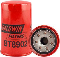BT8902 BALDWIN H/FILTER SH60153