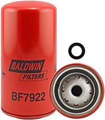 BF7922 BALDWIN F/FILTER SN40574