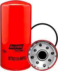 BT8310-MPG BALDWIN H/FILTER SH56776