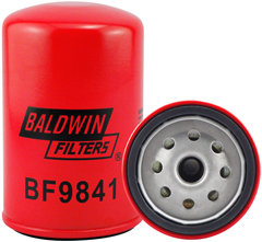 BF9841 BALDWIN F/FILTER SN039