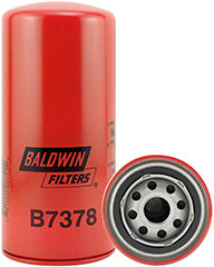 B7378 BALDWIN OIL FILTER *  SP1
