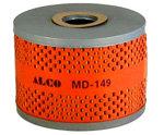 MD149 ALCO FILTER G881