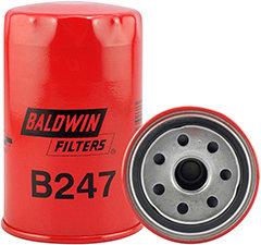 B247 BALDWIN O/FILTER THERMO K