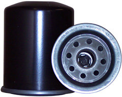 B7281 BALDWIN OIL FILTER LSF503