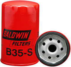 B35-S BALDWIN O/FILTER SP900 Z5