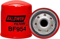 BF954 BALDWIN F/FILTER SP902 FT