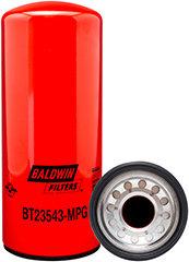 BT23543-MPG BALDWIN O/FILTER SH66295