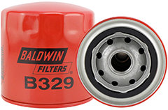 B329 BALDWIN O/FILTER Z1200 SO