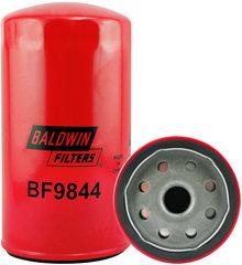BF9844 BALDWIN F/FILTER SN25064