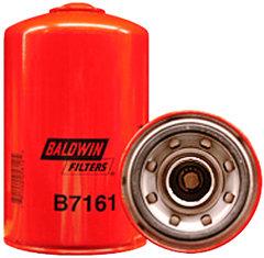 B7161 BALDWIN O/FILTER LSF5173