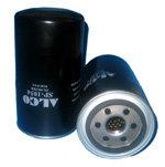 SP1054 ALCO O/FILTER LSF5146B7031 SH
