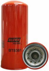 BT8381 BALDWIN H/FILTER SH56855