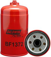 BF1372 BALDWIN F/FILTER SP1019 S