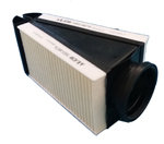 MD8876 ALCO AIR FILTER PA7830
