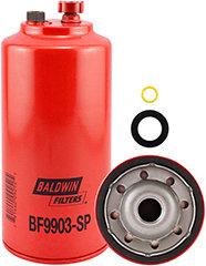 BF9903-SP BALDWIN F/FILTER SN55455
