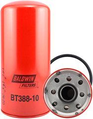 BT388-10 BALDWIN HYD FILTER SH5618