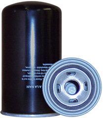 BT8926 BALDWIN H/FILTER SH62005