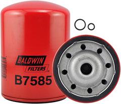 B7585 BALDWIN O/FILTER
