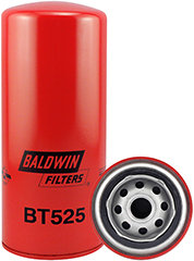 BT525 BALDWIN O/FILTER SH56051