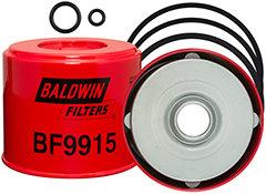 BF9915 BALDWIN F/FILTER SKV403 S