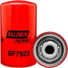 BF7923 BALDWIN F/FILTER SN185