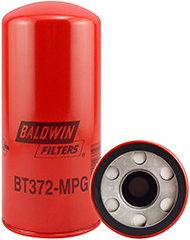 BT372-MPG BALDWIN H/FILTER SH56681
